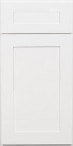 sonoma-white-door