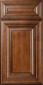 charleston-saddle-door