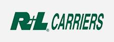rl-carrier