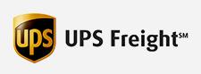 ups-fright