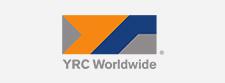yrc-worldwide