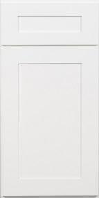 shaker-white-door