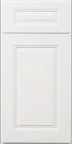 tahor-white-door