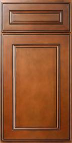 york-chocolate-door